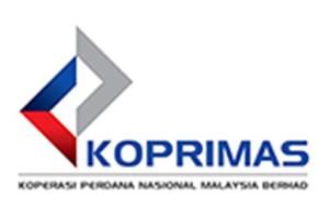 Koperasi Perdana Nasional Malaysia Berhad